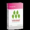 De olie van de Borage plant heeft een voedende en beschermende invloed op de huid, waardoor het de huid beschermt tegen huidveroudering.