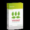Er zijn vele soorten Valeriaan bekend, die echter alle dezelfde eigenschappen bezitten. Het extract uit de wortel is rustgevend en zenuwsterkend.