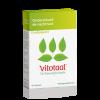 De Goudpapaver plant uit Californië bevat Alkaloïden. Dit zijn stoffen die helpen ontspannen en zo de nachtrust bevorderen.
